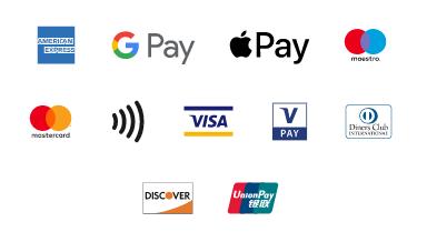Bankkártyás fizetés személyesen